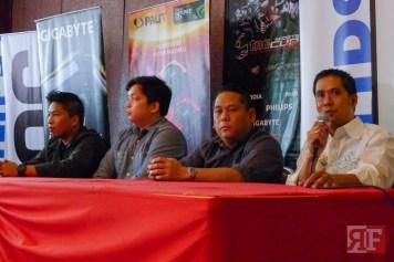 tnc cup 2015 press con (13 of 20)