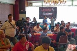 tnc cup 2015 press con (3 of 20)