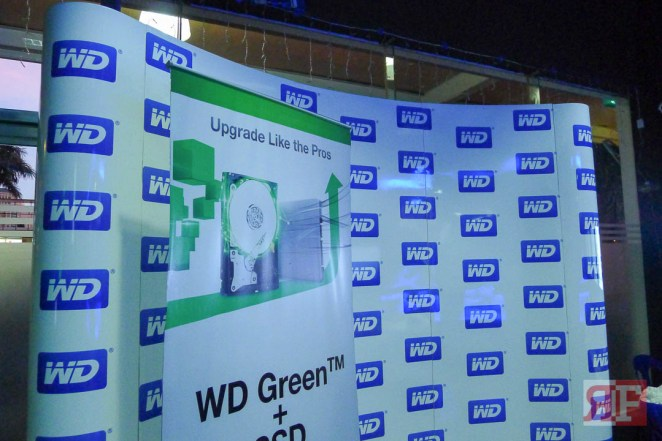 wd gamers cup (2 of 17)