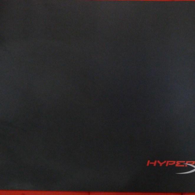 hyperx fury (3 of 12)