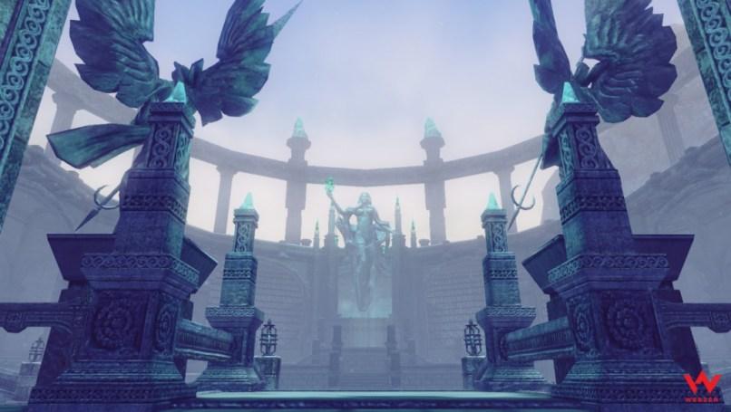 Archlord2-GuildBattles