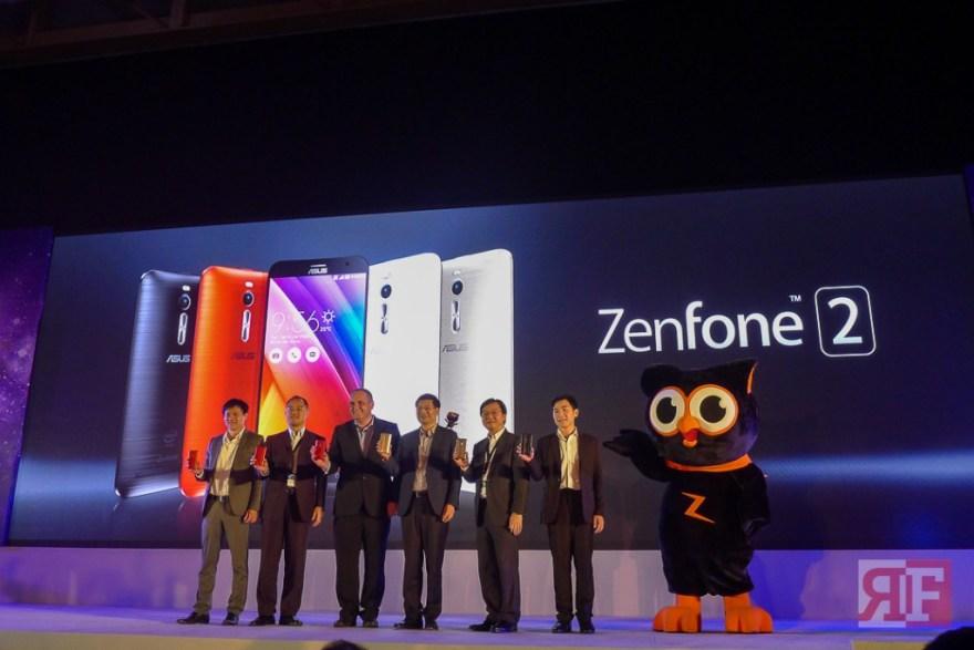 asus zenfone 2 launch (48 of 65)