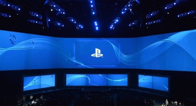 sony-e3-conference-wide-live-1021x555