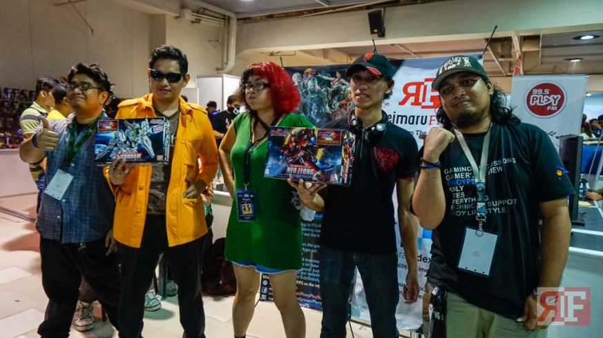 toycon 2015 day 3 part 2 (86 of 88)