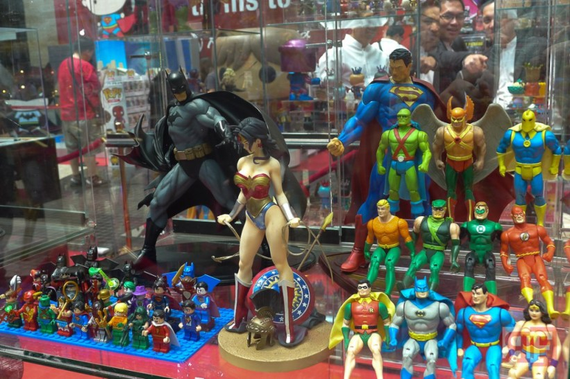 toycon grand launch 2015 (2 of 65)