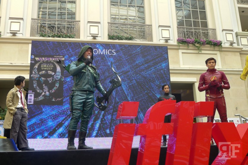 toycon grand launch 2015 (53 of 65)