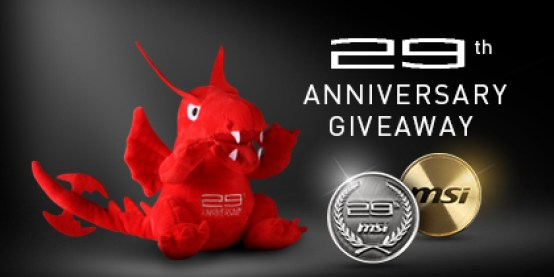 29th anniversary giveaway banner_420x210