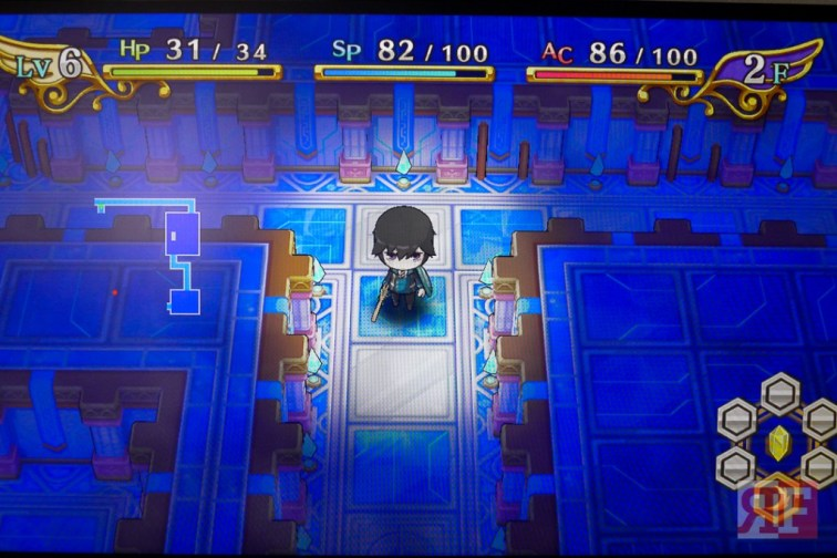 awakened fate review (2 of 15)