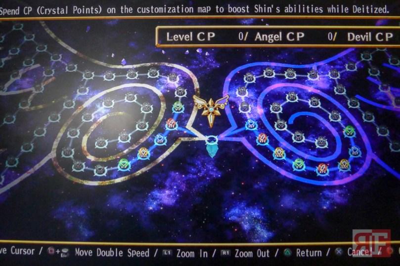 awakened fate review (8 of 15)