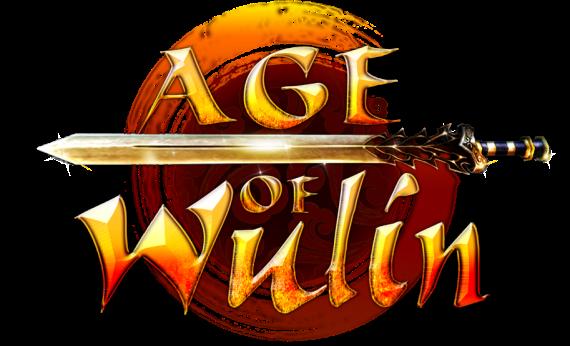AgeOfWulin_logo