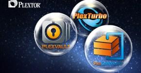 PLEX banner-3
