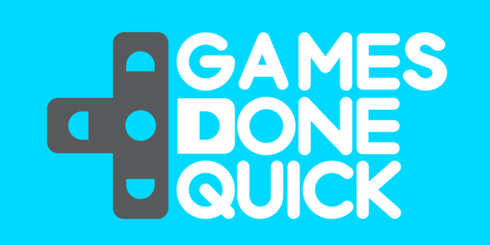games-done-quick-700x350[1]