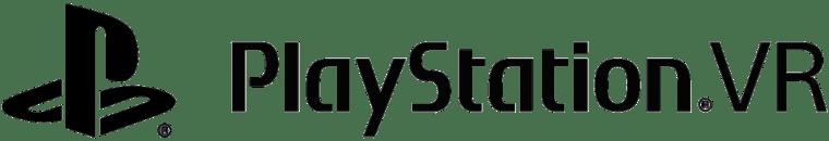 PSVR_F_Logo