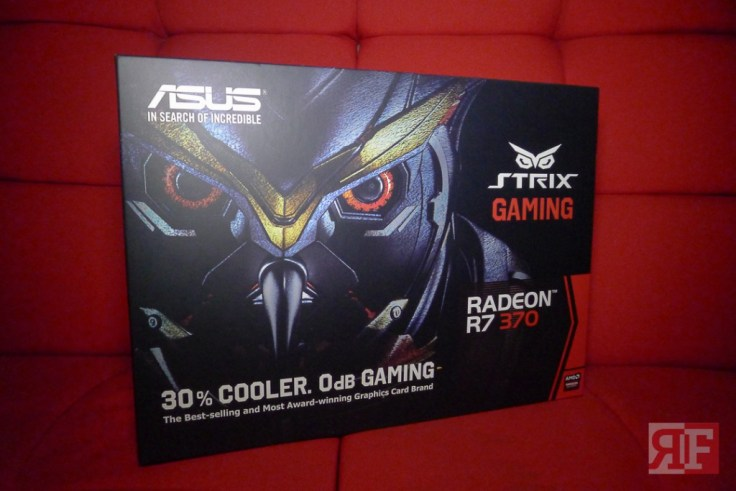 asus strix r7 370 (1 of 21)