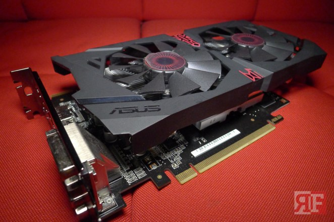 asus strix r7 370 (21 of 21)