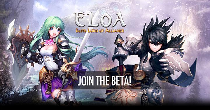 ELOA_Join_The_Beta