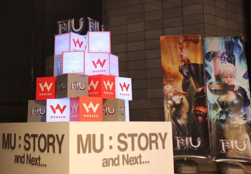 MU Online_14th Anniversary_01