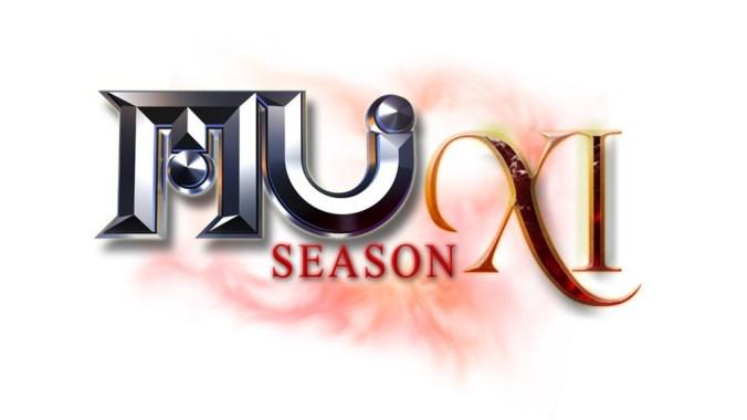 MU Online_Season XI_logo copy