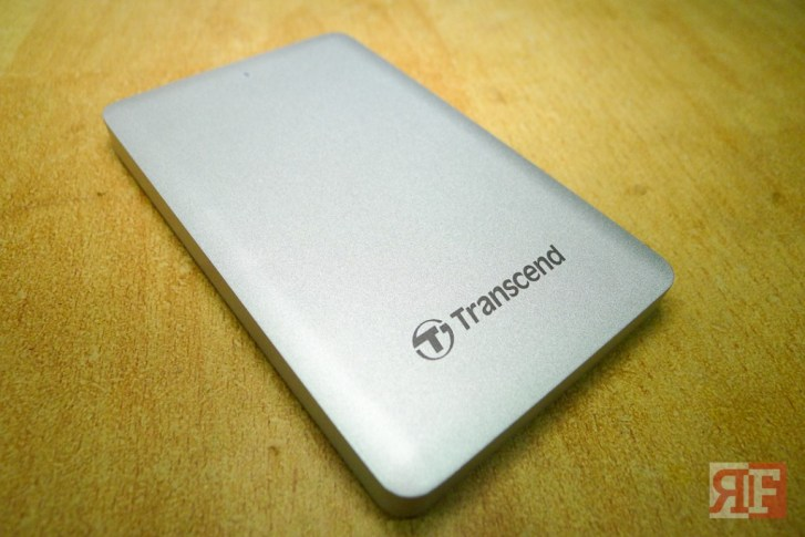 transcend storejet 500 (4 of 13)
