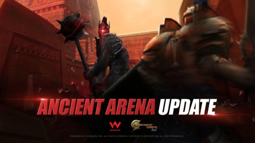 C9_Ancient_Arena_Update