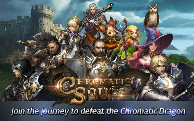 ChromaticSouls1