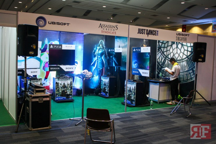 esgs 2015 booths (1 of 18)