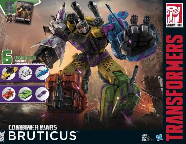 bruticus box