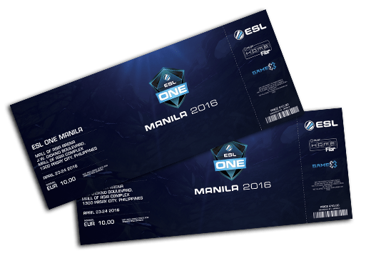 event_tickets_1