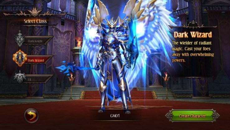 MU-Origin_Dark_Wizard