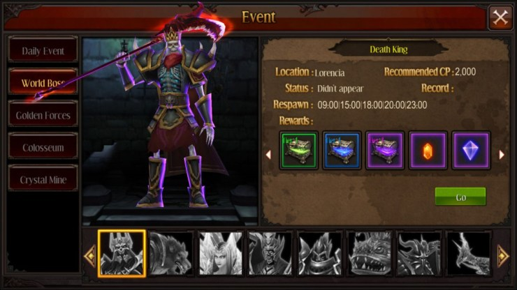 MU-Origin_Event_World_Boss