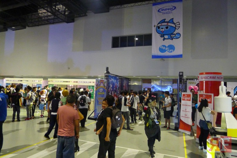 animax carnival 2015 (96 of 124)