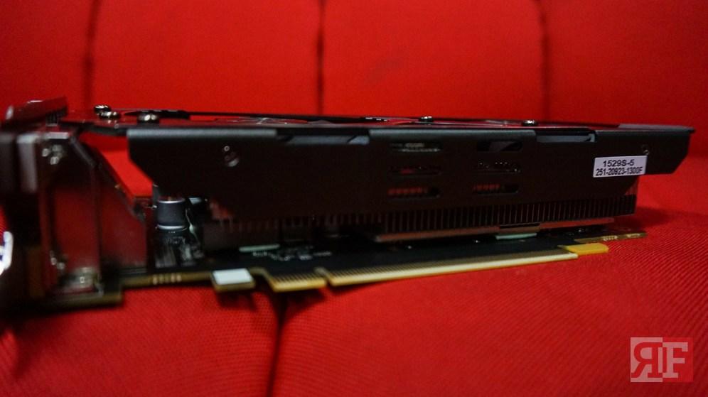 gtx 950 oc (5 of 12)
