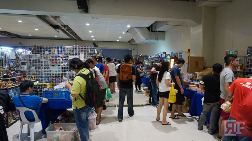 manila hobbies and collectibles convention (67 of 72)