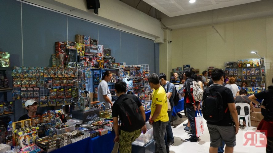 manila hobbies and collectibles convention (70 of 72)