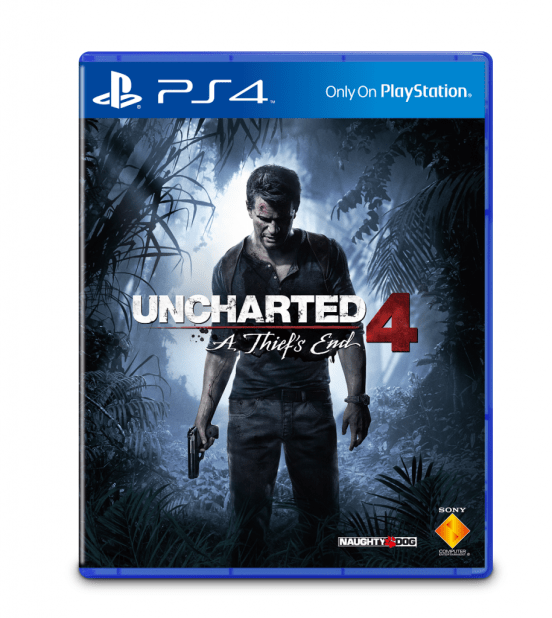 PS4_UNCHARTED4_Packshot_Front_Asia_EN