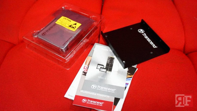 transcend ssd370s (3 of 11)