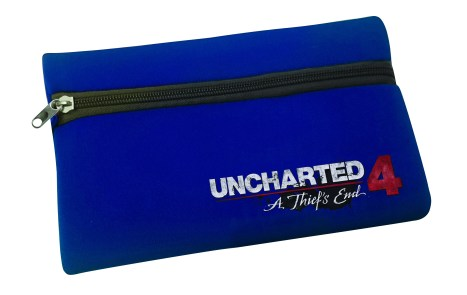 uncharted4_pouch-front_final