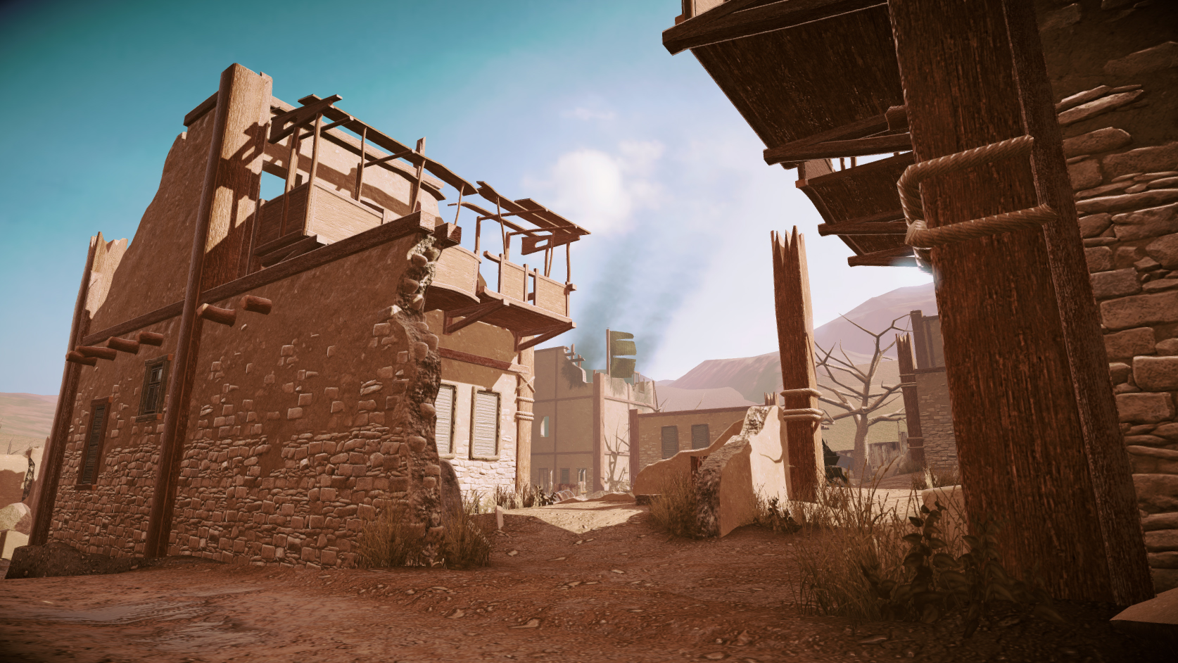 Desert_SCREENS_ULTRA_01 (2)