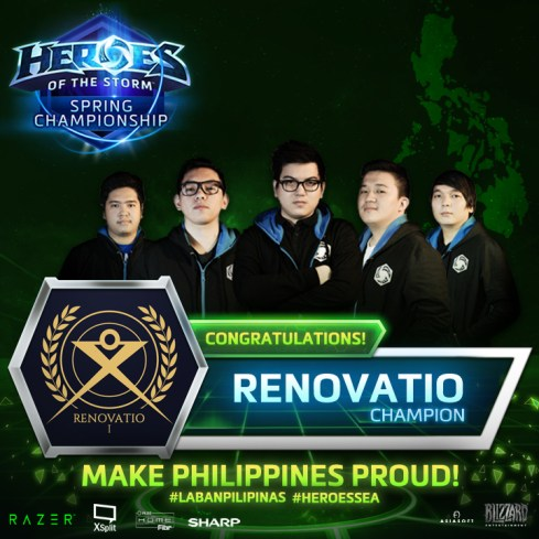 HOTS_TeamPhilippines_renovatio