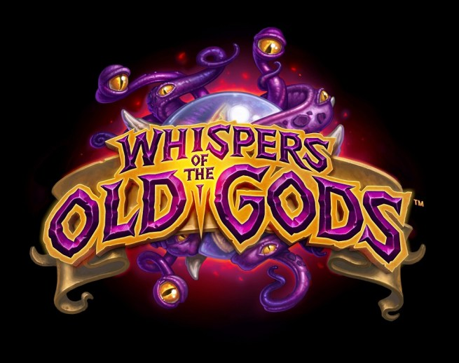 Whispers_of_the_Old_Gods_Logo_png_jpgcopy