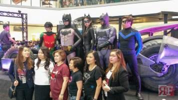 batman v superman launch event (15 of 31)