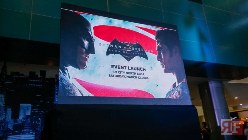 batman v superman launch event (7 of 31)