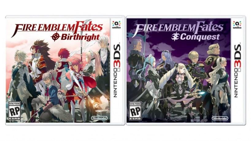 fire_emblem_fates_birthright