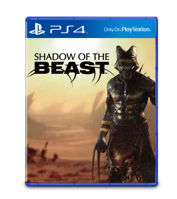 PS4_ShadowoftheBeast_Packshot_Front_Asia_0418