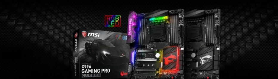 2016-05_x99a-gaming-pro-carbon-launch_001