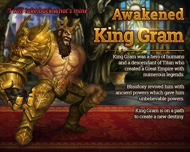 Awakened Gram_001
