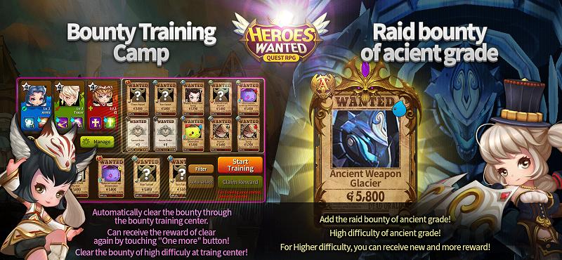 Heroes Wanted_Update2_EN