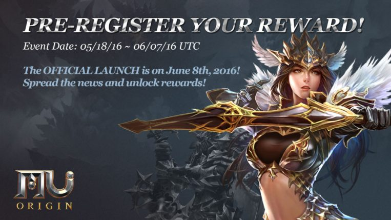 MU-Origin_Pre-Registration
