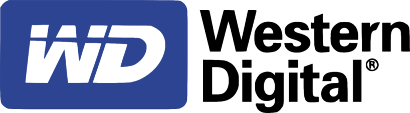 WD Logo Colored