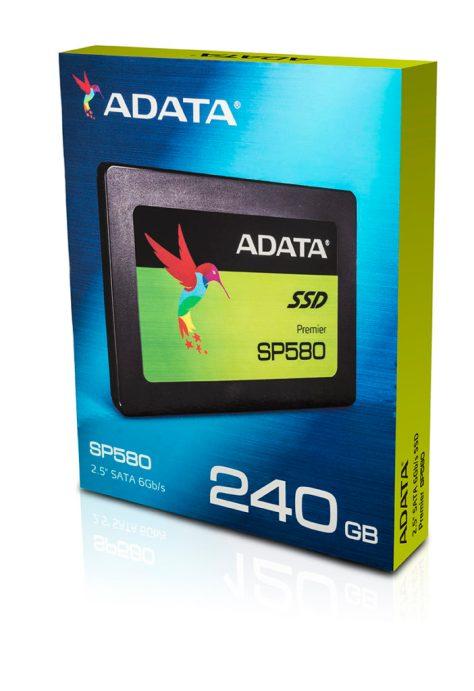 ADATA SP580_240GB